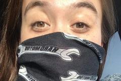 bandana-doubling-as-facemask