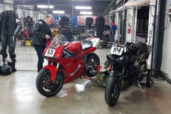 getting-ready-for-the-track-on-the-hard-motos-748