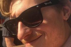 hard-motos-sunglasses-in-the-sun
