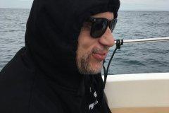 hoodie-keeps-ya-warm-scaled