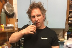 multitool-for-nosehair-trimming