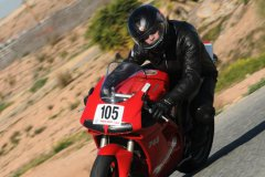 on-the-track-riding-the-748-scaled