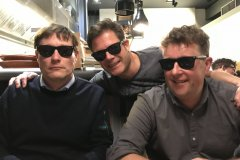 the-boys-and-their-sunglasses-scaled