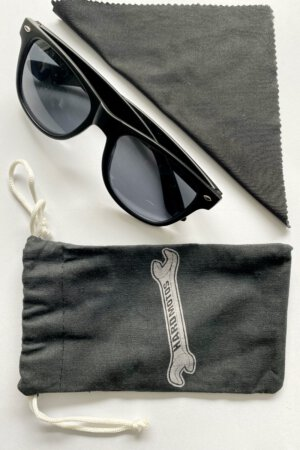 Sunglasses – Hard Motos shades for all your escapades